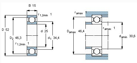 WKN Series (Ball-roller Type)