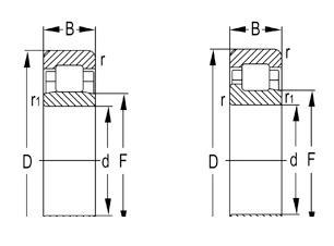 NF300 Series