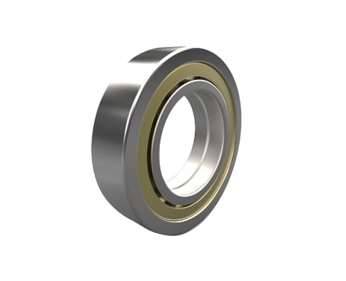 Four Point Angular Contact Ball Bearings