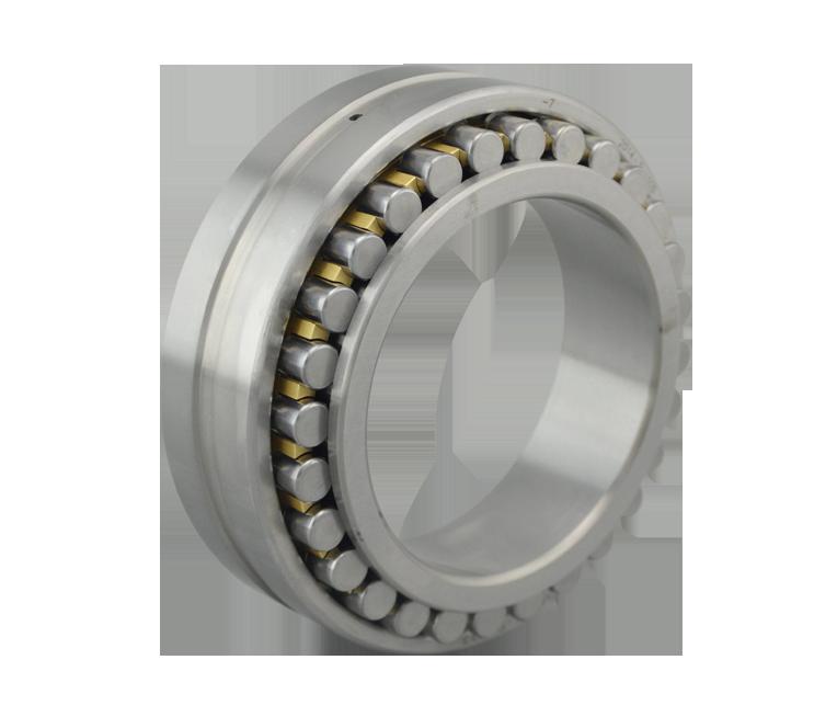 Super Precision Roller Bearings