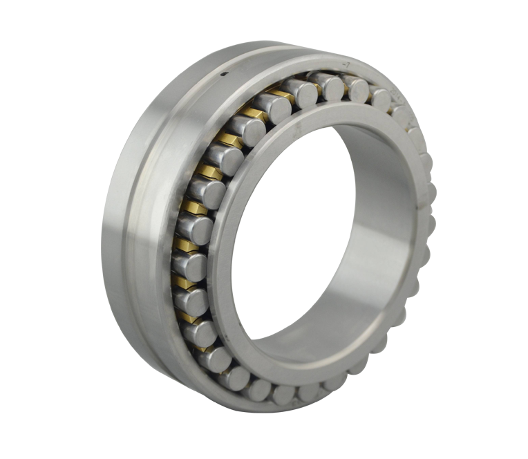 Cylindrical Roller Bearings NN 30 Series