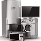 Home Electrical Appliance